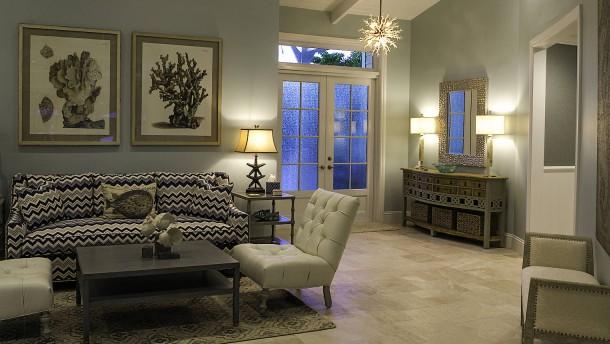 wohnzimmer amerikanischer stil 64 asign source stoffe und polster vermitteln einen eindruck von