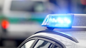 Mann stirbt nach Polizeieinsatz