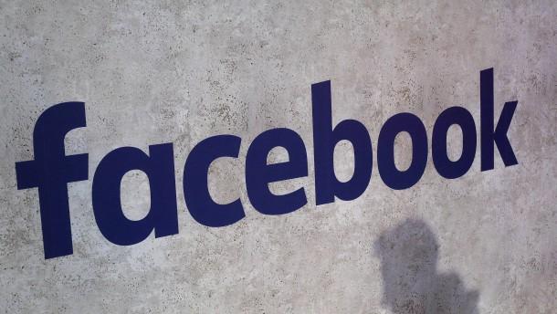 Facebook zahlt in Frankreich mehr als 100 Millionen Euro Steuern nach