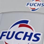 Der Schmierstoffproduzent Fuchs Petrolab ist Dividenden-Gewinner der Studie.