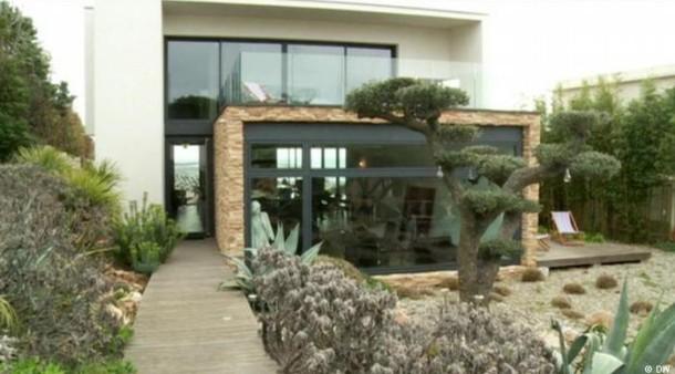 Modernes Wohnen Am Mittelmeer : Für Das Gewisse Etwas