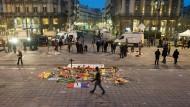 Belgien in Trauer: Hätten Politik und Geheimdienste die Anschläge verhindern können?
