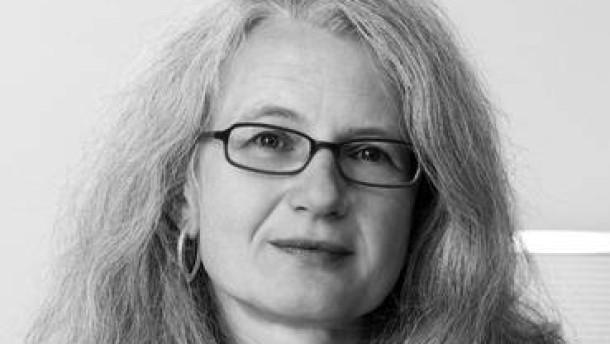 Rechtsanwältin Regina Steiner