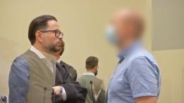 Mutmaßlicher Doping-Arzt steht vor Gericht