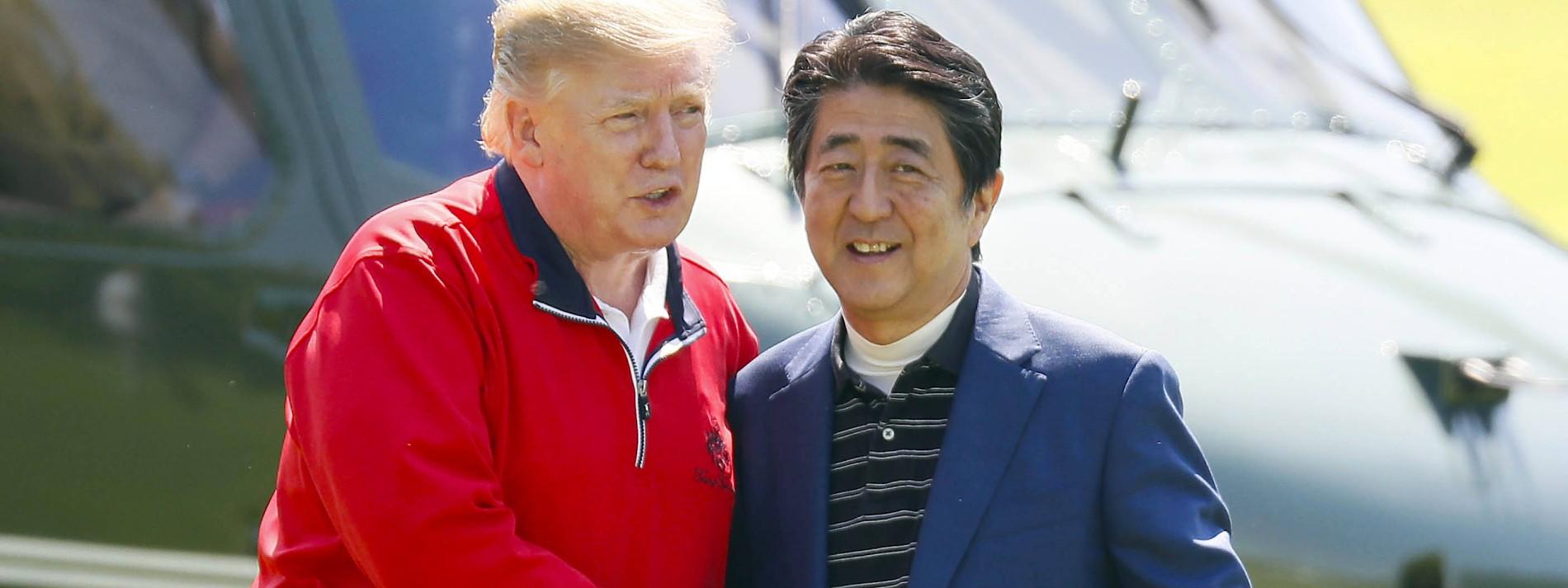 Japanische Namen Diskussion über Rückkehr Gewohnter