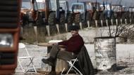 IWF erleichtert Kredite an Griechenland
