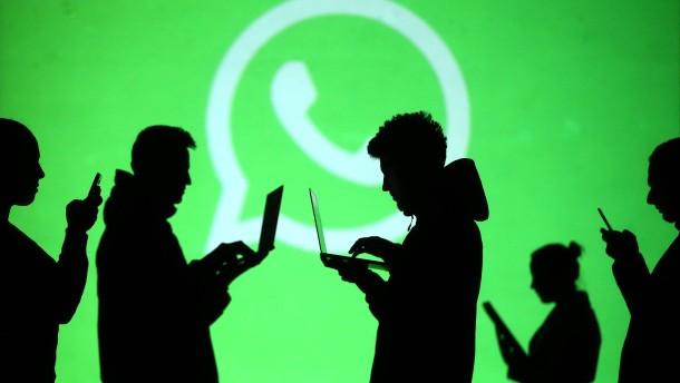 Wie der neue Datenschutz Facebook hilft
