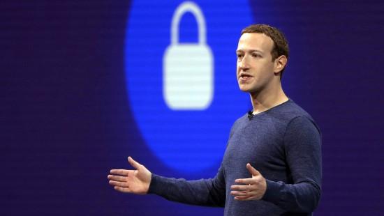 Facebook entgeht Gerichtsverfahren