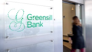 Die meisten Greensill-Sparer sind entschädigt