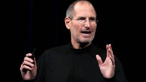 "Steve Jobs wollte ""Heiligen Krieg"" gegen Google"
