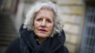 Ulrike Edschmids neuer Roman: Großer Wurf mit kleinem Buch
