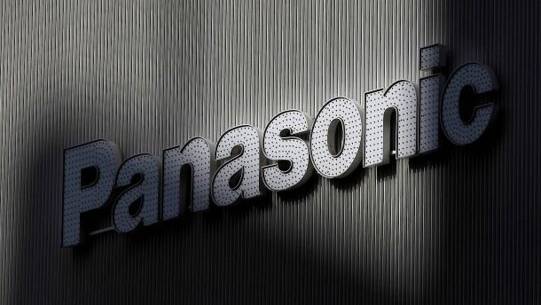 Wegen Brexit: Panasonic verlegt Europa-Hauptquartier aus London