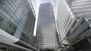 Frankfurts Chancen auf Bankenaufsicht schwinden