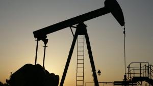 Ölpreis steigt um 9 Prozent
