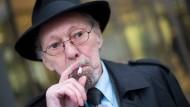 Rauchender Mieter beschäftigt wieder die Justiz