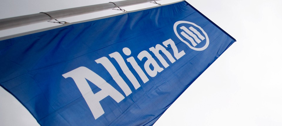 Australien Allianz Wegen Versicherungen In Kritik