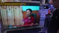 Generalbundesanwalt ermittelt im Fall des verschwundenen Vietnamesen