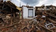 Neue Studie vorgestellt: Wie der Klimawandel Flutrisiken regional stark erhöht