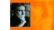 """Ein Glücksfall für die Leser, nicht für seine Charaktere: Gert Hofmanns """"Das Glück"""" erschien 1992, der hier abgebildete Band """"Schauplatz Menschenkopf. Der Erzähler Gert Hofmann"""" wurde 1997 veröffentlicht"""
