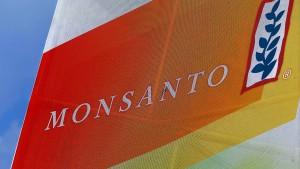 Glyphosat-Urteil gegen Monsanto und Bayer bleibt bestehen