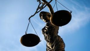 BGH bestätigt erstmals Mordurteil gegen Raser