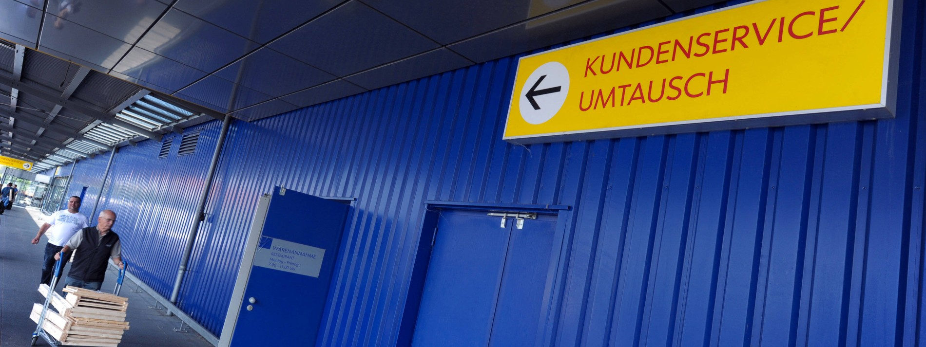 Ikea Bei Startet Rückruf Wegen Stromschlaggefahr Lampenfuß hrsdtQCx