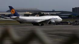 40.000 deutsche Reisende hängen noch im Ausland fest