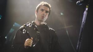 Liam Gallagher wünscht sich Oasis zurück