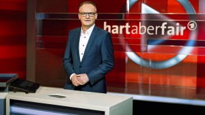 Das stählerne Ältestenwunder aus NRW