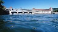 Fondsanbieter kauft in Norwegen 45 Wasserkraftwerke