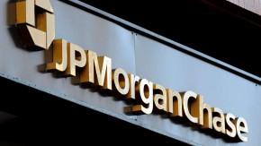 US-Banken müssen Milliarden für Hypothekenpfusch zahlen