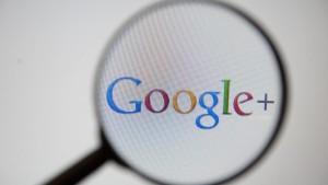 Spanien lässt Google bluten