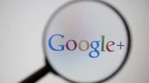 In Spanien soll Google künftig Geld an Verlage bezahlen