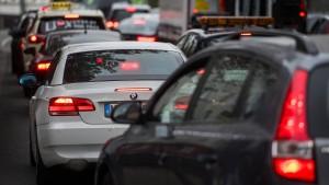 Verbraucherschützer: Regierung soll gegen Autobauer durchgreifen