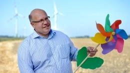 Altmaier lässt 40 Planstellen für Energiepolitik unbesetzt