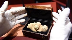 Wiener Museen sind jetzt auf Onlyfans