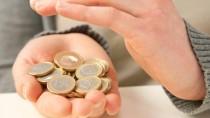 Geld sichern für die Altersvorsorge mit der Riester-Rente
