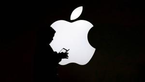 Apple will Handynutzung einschränken
