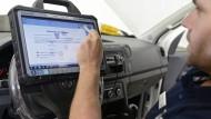 Rücktritt möglich? Fahrer eines VW-Diesels dürfen sich Hoffnung machen.