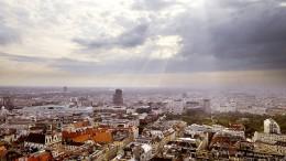 Wie sich Wohnungsmärkte weltweit unterscheiden