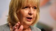 NRW-Ministerpräsidentin Kraft will den politischen Schulterschluss in der Frage erhalten.