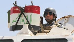 Schon wird um Malikis Nachfolge gerungen