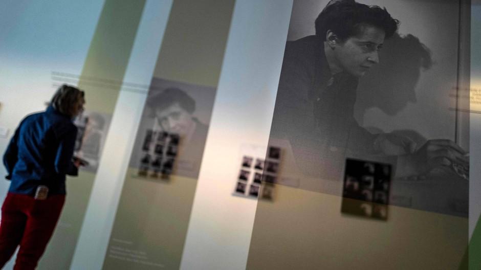 Hannah-Arendt-Ausstellung darf besucht werden