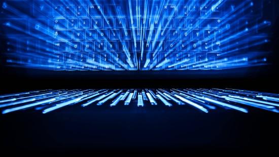 Die Gefahren des Darknets