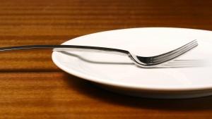 Warum Menschen fasten