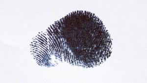 Fingerabdrücke in Personalausweisen sollen Pflicht werden