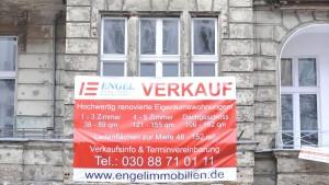 Mieten steigen am stärksten in Greifswald