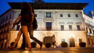 Mallorca wehrt sich gegen Ende der Sommerzeit