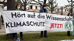 Was die Entscheidung aus Karlsruhe bedeutet