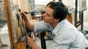 Warum Donnersmarcks neuer Film den Maler Gerhard Richter verrät